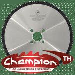 Champion TH_logo_500