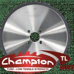 Champion TL Multi_logo_500_1
