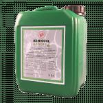KinkOil Ecotec_500px