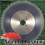 Kinkelder SpeedMaster_500_new
